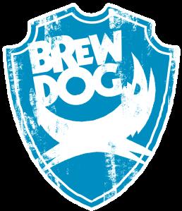 logo_brewdog copia